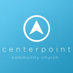 Centerpoint Values- Vision for the Generations
