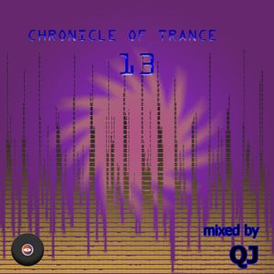 Chronicle Of Trance 13