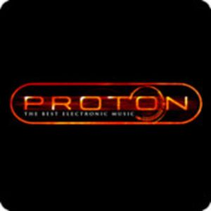 Patrick Barry Guest Mix For Proton Radio (Perceptions) February 11th 2008