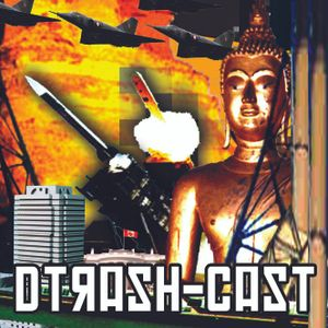 DTRASH2011 New Releases Mix