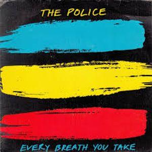 Radio Grafii August 1983