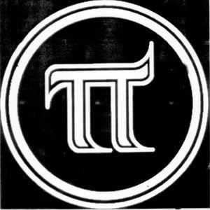 PI-Just Mathematik Mix-MattFraktal-8/99
