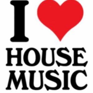 Music Is My Drug #1