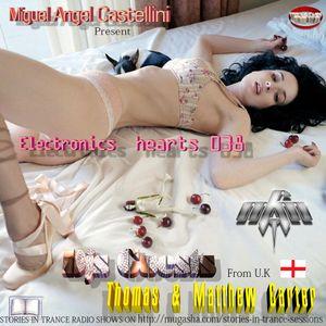 ELECTRONICS HEARTS_038_MIGUEL A.CASTELLINI_DJS GUEST THOMAS & MATHEW CARTER (U.K)