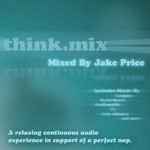 think.mix