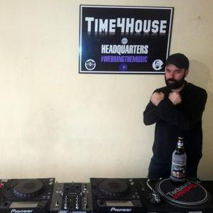 WeBringTheMusic#30 mixed by Marcelo Tarvares (DeepSpacePodcast,Brazil)
