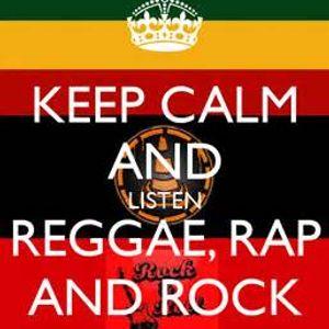 Rhythm, Reggae, Rap & Rock 2 (A Bigg Tune)