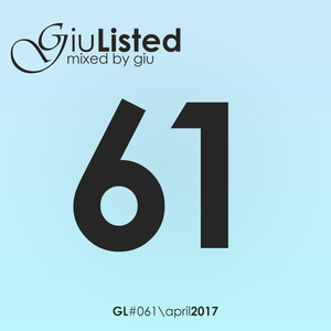 GiuListed #061