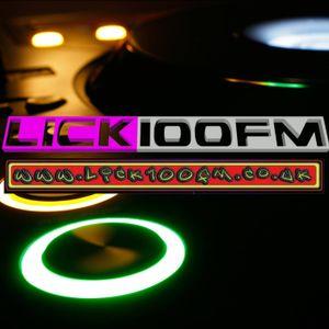 Lick100fm.co.uk set 6