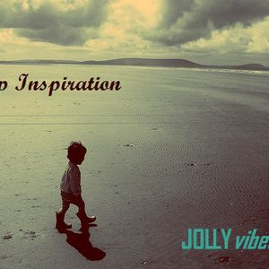 JOLLY - Deep Inspiration (Set Deep House)