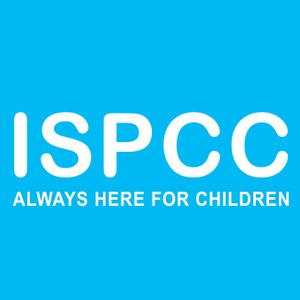 Mary Nicholson - Advocacy Manager with the ISPCC
