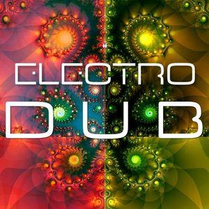 Electro-DUB