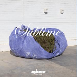 Sublime - 27 Novembre 2019