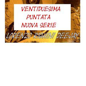 Special House Museum - Ventiduesima Puntata (Nuova Serie)
