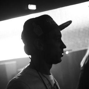 E-Zoom - mixtape VIVA with MUNCHI