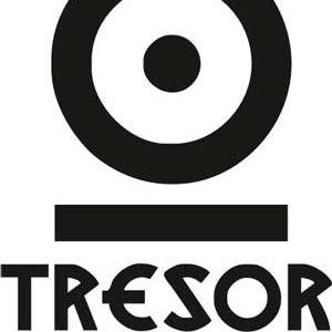 Jay Lumen - Live @ Tresor Berlin (Germany) 2012.11.09.