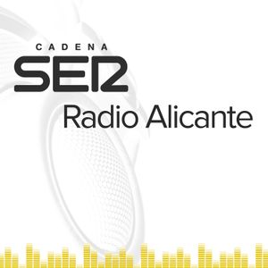 Hoy por Hoy Alicante   María Teresa Ruiz Cantero, catedrática de Salud Pública de la UA   17/01/2017