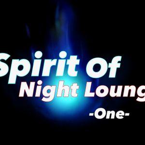 Spirit Of Night Lounge (One)