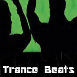 TranceBeats Weekly-Trance Dosis 03