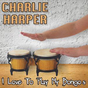 I Love To Play My Bongos