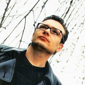 New Wave_SynthPop Mix by Dmitry Postovalov_27.03.2012