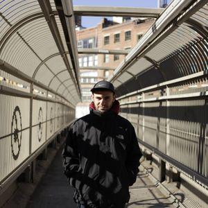 BREAKING BASS podcast Vol.XXXVIII: Kid Cala