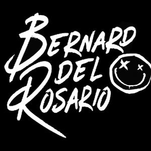 Bernard Del Rosario- Episode 002