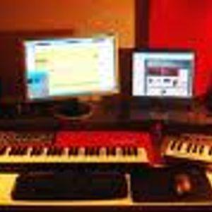 dek reids club anthumes radio show