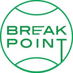 Break Point 77 - Kvitova wins amazing title