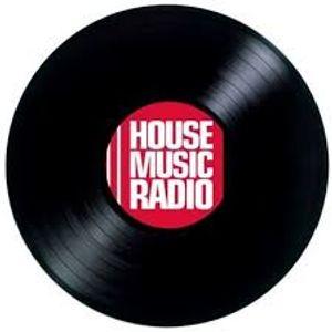 DJ FAA..... LIVE ON WWW.HOUSEMUSICRADIO.CO.UK 16/02/19