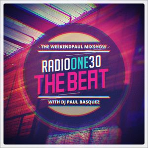 RadioOne30 Old School Mix - 10/13/2019 - Weekenddjs.com - Dj Paul Basquez