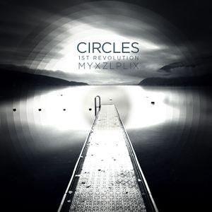 Circles: 1st Revolution