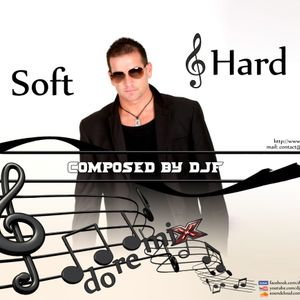DJ Feree - Do-Re-Mix (2012 Summer Mix)