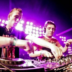Chase Mixes 10: Athys & Duster (Radioshow 08-12-2012)