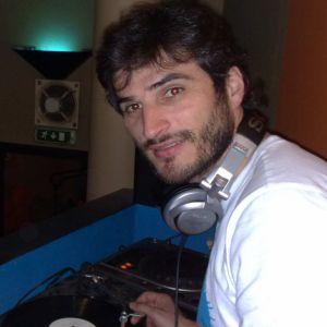 Paulo B Barcelonamix 2