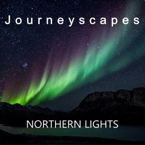 PGM 010: Northern Lights
