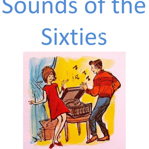 Sounds Of The Sixties Hits Part 1