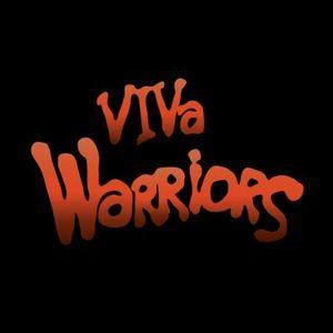 Deflet live @ VIVa Warriors Opening Party, Sankeys (Ibiza) – 01.06.2014