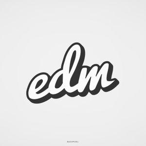 Sumetek-Sunset mix vol1- EDM & Deep