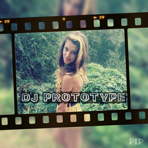 DJ PROTOTYPE SPECIAL MIX MUSIC