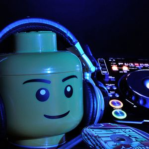 TiB - Mix Août 2016