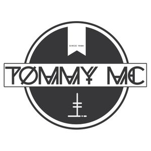 Tommy Mc - Some Of My Faves (90% Classic Funky House) Recorded May 2013