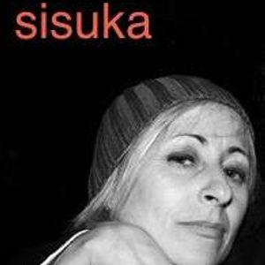 SISUKA- DJSROOM EXCLUSIVE SET JUN 2016
