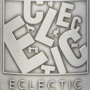 Gwada Mike - Ecclectic Part 2