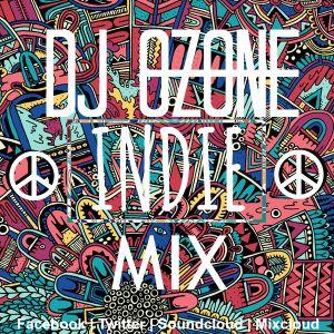 Indie Mix