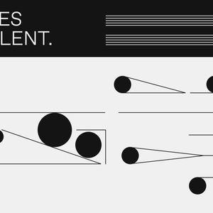 Musiques S'en Mêlent (18.09.19) w/ Jean-Philippe Guye