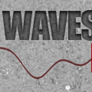 Wavestories 001 by Nikko.Z @ Crossfm.org (30-10-2011)