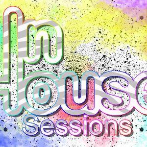 HouseTechnoSep10