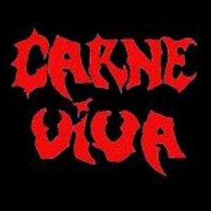 Carne Viva-Viernes 26-07-2013.
