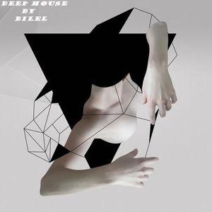 deep house - janvier 2014 by bilel